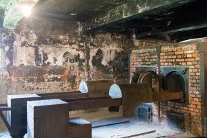 forni crematori 2