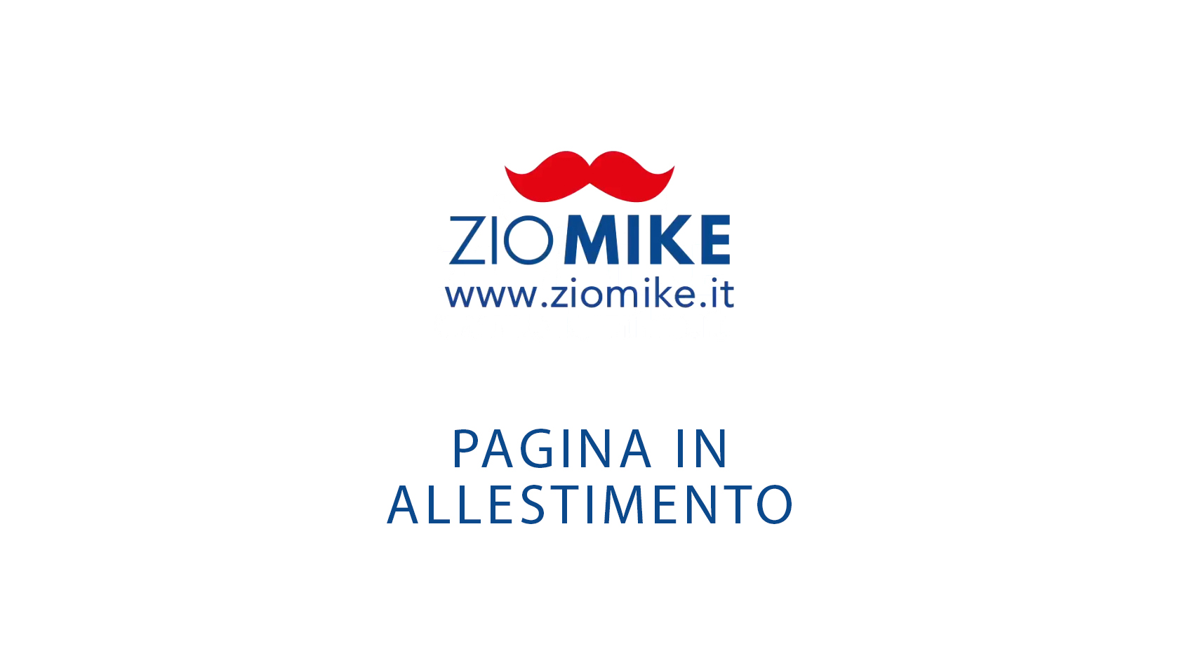 //www.ziomike.it/wp-content/uploads/2017/11/pagina_in_allestimento.jpg