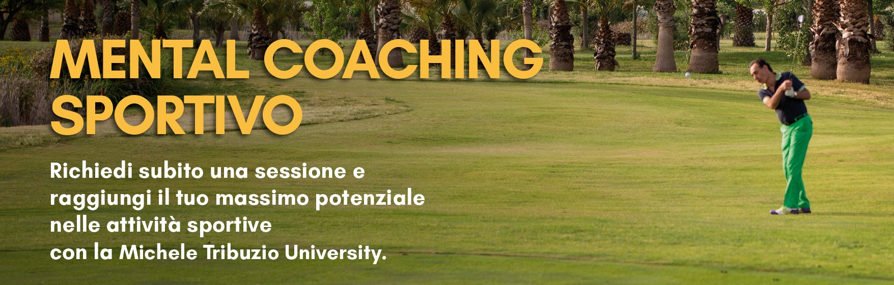 Come diventare Business Coach